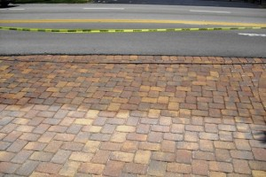 Recommended Boca Raton Pressure Cleaning Services